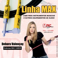 Debora-Valençay