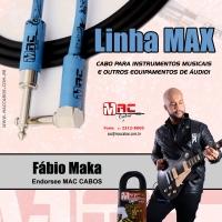 Fábio-Maka-04