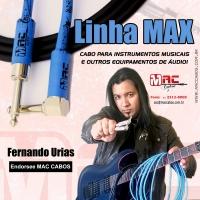 Fernando-Urias