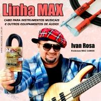 Ivan-Rosa
