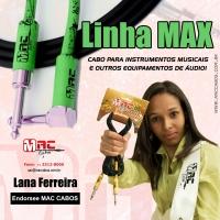 Lana-Ferreira