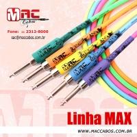 Linha-MAX-5-cabos-coloridos
