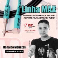 Ronaldo-Menezes