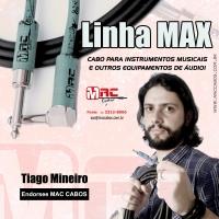Tiago-Mineiro
