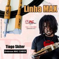Tiago-Skiter