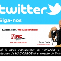 twitter-endorsee-Carlos-Fha