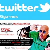 twitter-endorsee-Marcelo-Fr