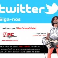 twitter-endorsee-Tiago-Skit