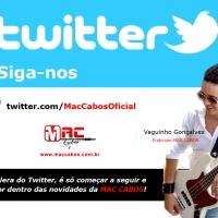 twitter-endorsee-Vaguinho