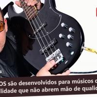 02 Joel-Moncorvo