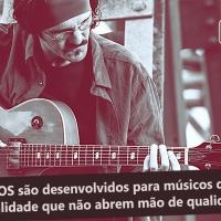 03 Mazin-Silva