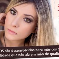 04 Débora Valençay