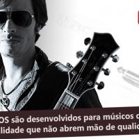 06 Guilherme-Pereira
