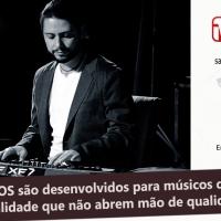 08 Tiago-Mineiro