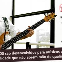 09 Ronaldo-Lobo