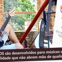 10 Vaguinho Gonçalves