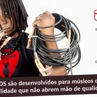 11 Tiago-Skiter