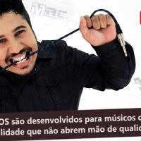 Rogério Martins