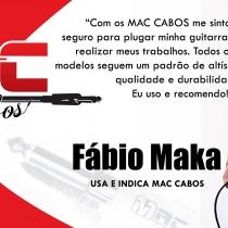 02 Fábio-Maka