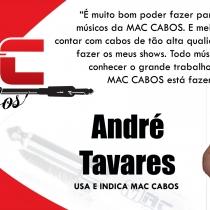 03 Andre-Tavares