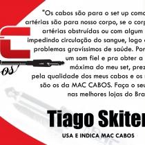 05 Tiago-Skiter