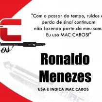 06 Ronaldo-Menezes