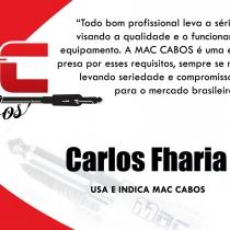 Carlos Fharia 02