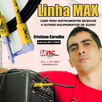 cristiano_carvalho02