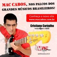 cristiano_carvalho04