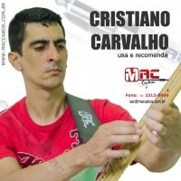cristiano_carvalho06