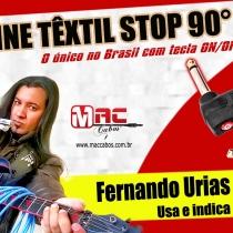 Fernando Urias 02