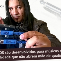 Fernando Urias 04