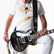 Guilherme Pereira 01