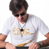 Guilherme Pereira 06