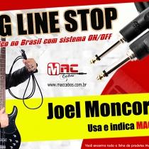 02 Joel Moncorvo