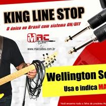 05 Wellington