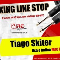 09 Tiago Skiter
