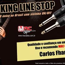 11 Carlos-Fharia