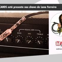 Lana-Ferreira 1