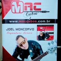 MAC (200)8