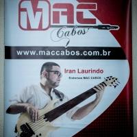 MAC (200)9