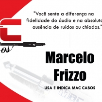Marcelo Frizzo 04