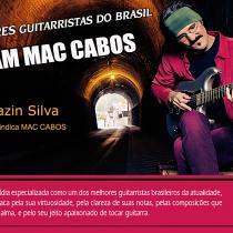 Mazin Silva 6