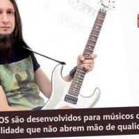 Roger-Franco