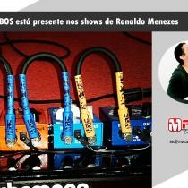 Ronaldo-Menezes1