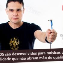 Ronaldo-Menezes3