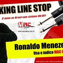 Ronaldo-Menezes6