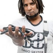 Tiago Skiter 01
