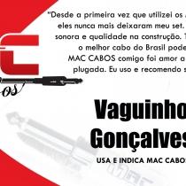 Vaguinho Gonçalves 06