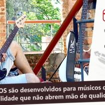 Vaguinho Goncalves 03